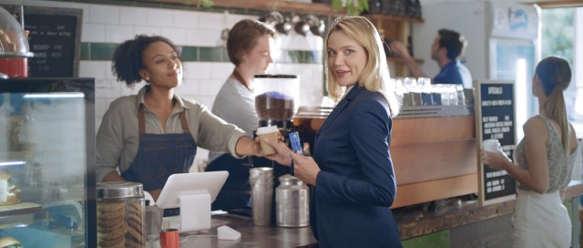Bankwest Continues Call to be Less 'Banky'