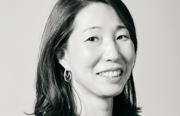 BBDO Korea Promotes Kyunghee Lee to General Manager