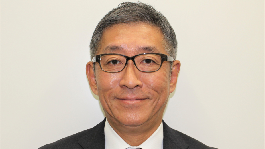 I&S BBDO, BBDO Japan and BBDO J West Announce Director Changes