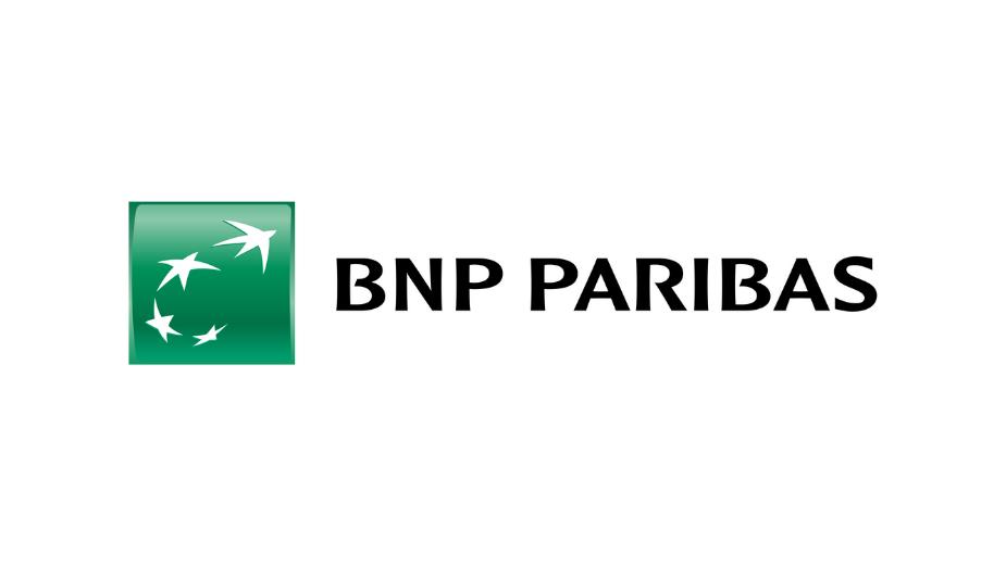 180heartbeats + JUNG v MATT Appointed by BNP Paribas to Manage Social Media