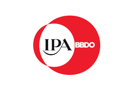 BBDO Asia & IPA Join Forces