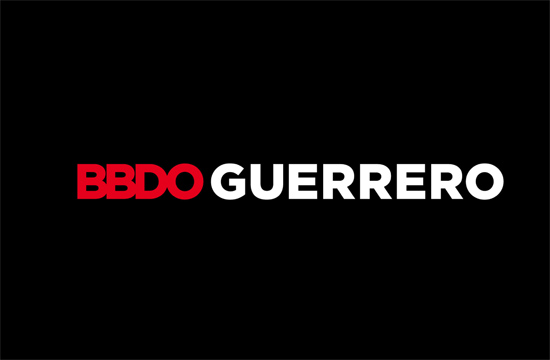 BBDO Guerrero AOR for FPH