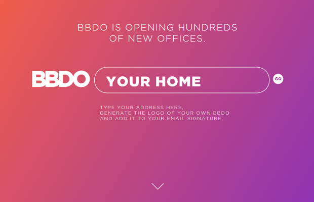 Why BBDO Just Opened Hundreds of New Offices