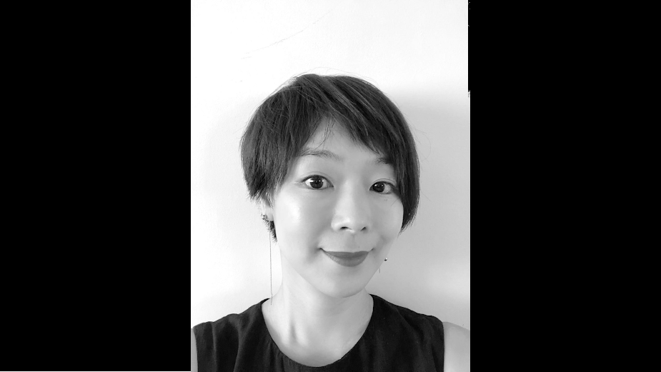 Ariel Chen Appointed Director of BBDO Shanghai