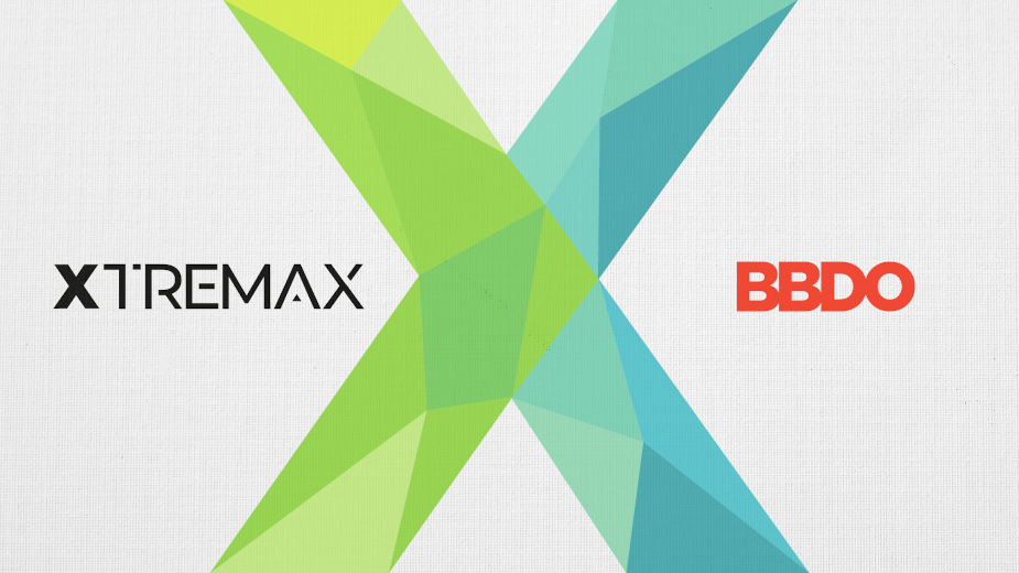XTREMAX Appoints BBDO Singapore for Branding Initiatives