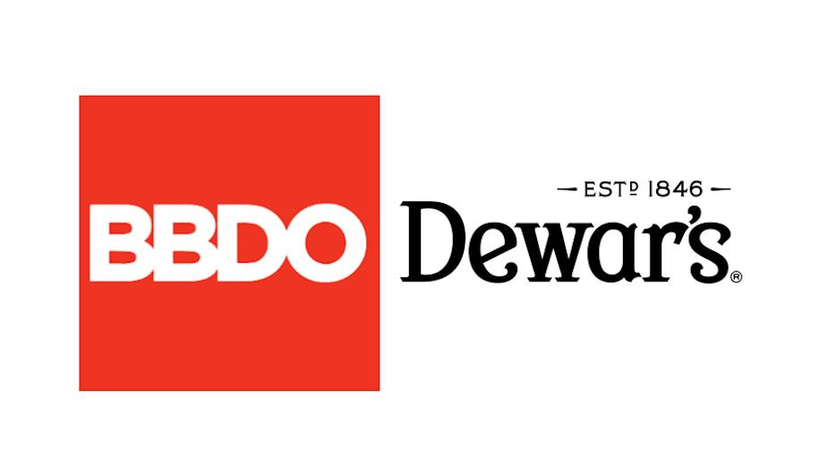 BACARDÍ Gets BBDO India on Board to Handle Dewar's