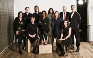 Tara Deveaux Joins BBDO as Chief Marketing Officer