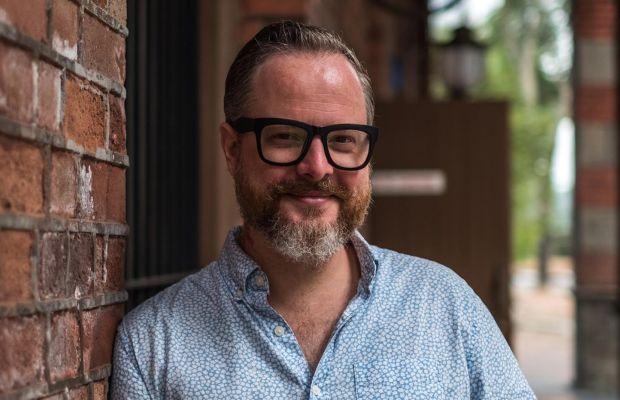 Sascha Kuntze Succeeds Joakim Borgström as CCO of BBH Singapore