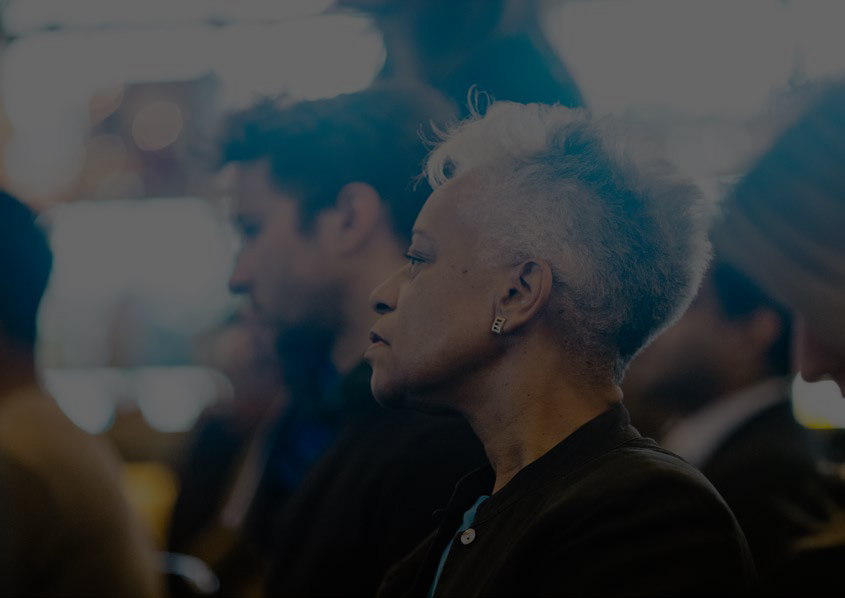 BIMA and AppNexus to Launch the UK's First Digital and Tech Diversity Survey