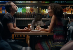 BJ's Makes Moments Count with New Campaign from DDB San Francisco
