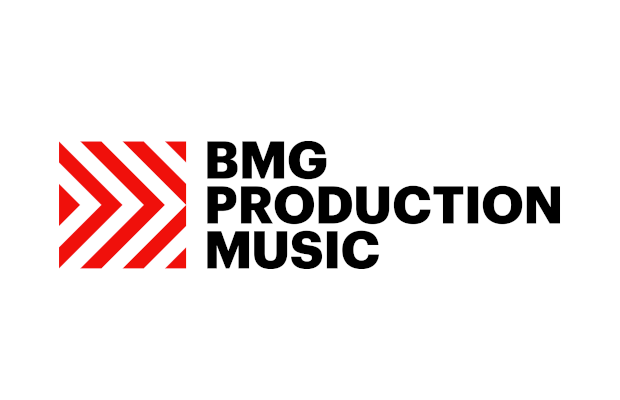BMG Production Music Expands Operations into Canada