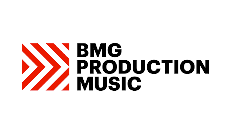 BMG Expands into Fast-Growing Neighboring Rights Market