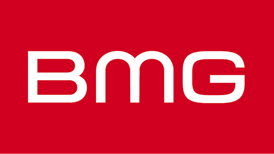 BMG Readies US Growth Plan and Streamlines Management