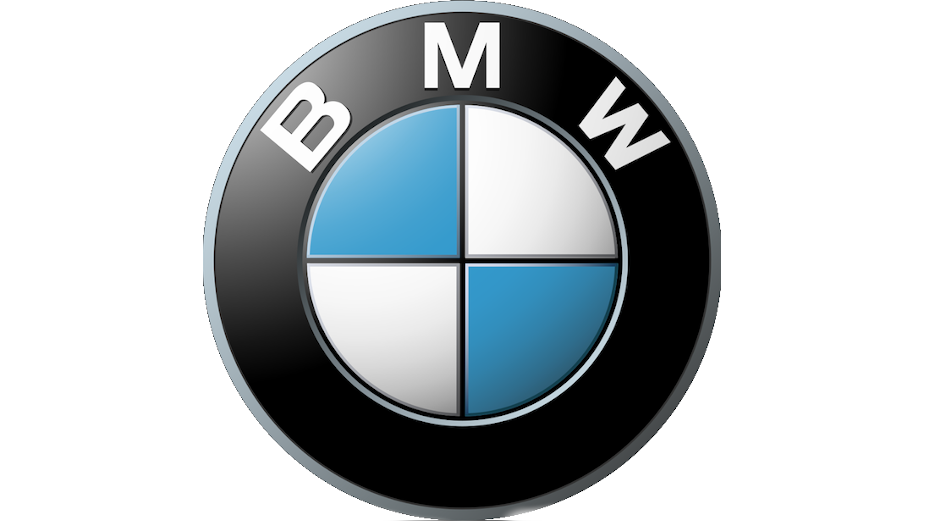 BMW Announces New Agencies for the European Marketing Activities of the BMW and MINI Brands