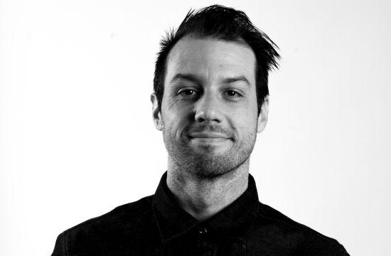 Brand New School Welcomes Creative Director JP Rooney