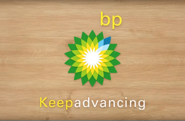 BP Appoints WPP as its Preferred Global Partner