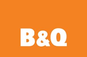 B&Q Hands Partners Andrews Aldridge Customer Experience Work