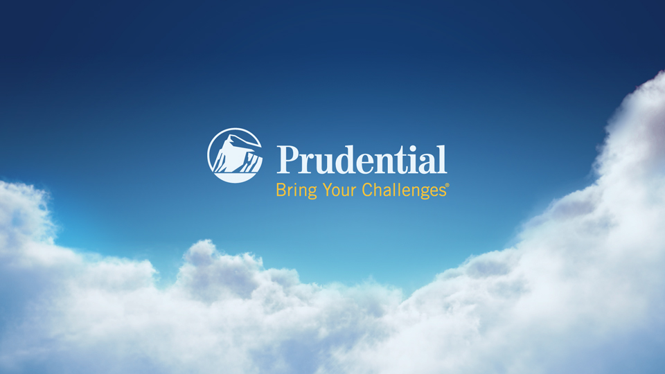 Taylor James Point Out The Risks Alongside Prudential