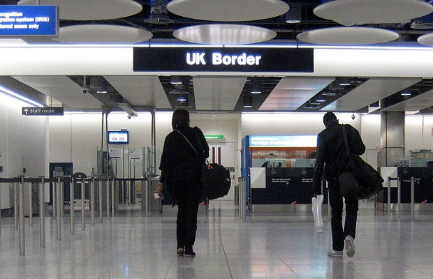Understanding European Temporary Leave to Remain
