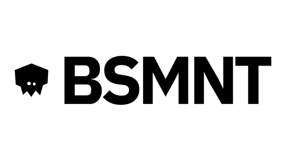 The Basement Named One of Adweek's 2021 Fastest Growing Agencies