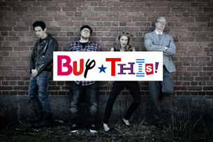 FreemantleMedia Partners & TBWA to Launch Adland Based Comedy Sitcom
