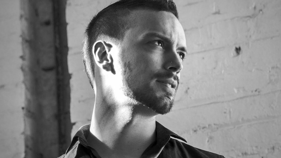 Director Alessandro Pacciani Joins JOJX