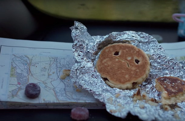 Real Bakes Defy TV Food Beauty Standards in Singalong Great British Bake Off Trailer