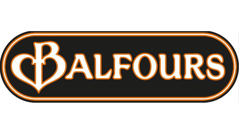 Showpony Retains Balfours Creative Account