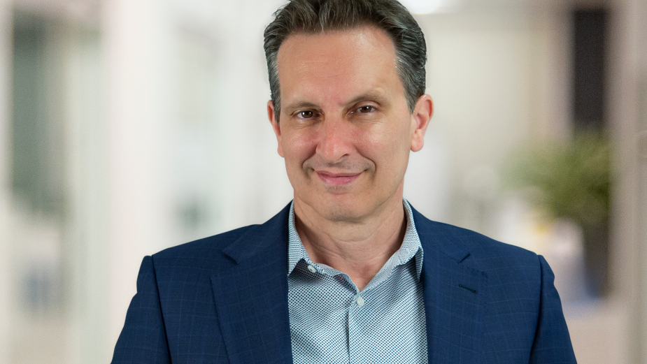 Mike Ballas Expands Remit to Focus on Healthcare Innovation atThe Creative Engagement Group US