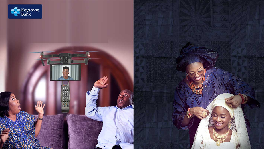 Insight Publicis Wins Nigerian Agency of the Year at 2021 Gerety Awards