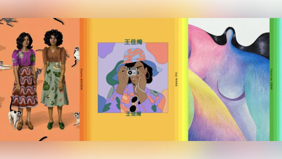 Asian Pacific Islanders Flip the Script for Inspiring Adobe Spot