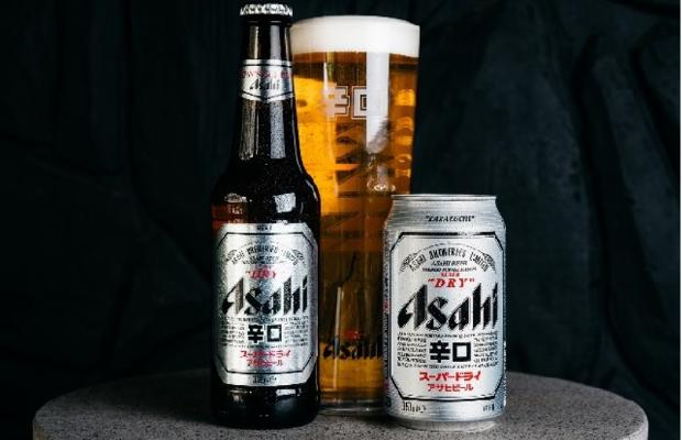 Asahi Super Dry Awards Mcgarrybowen 2020 Global Creative Brief