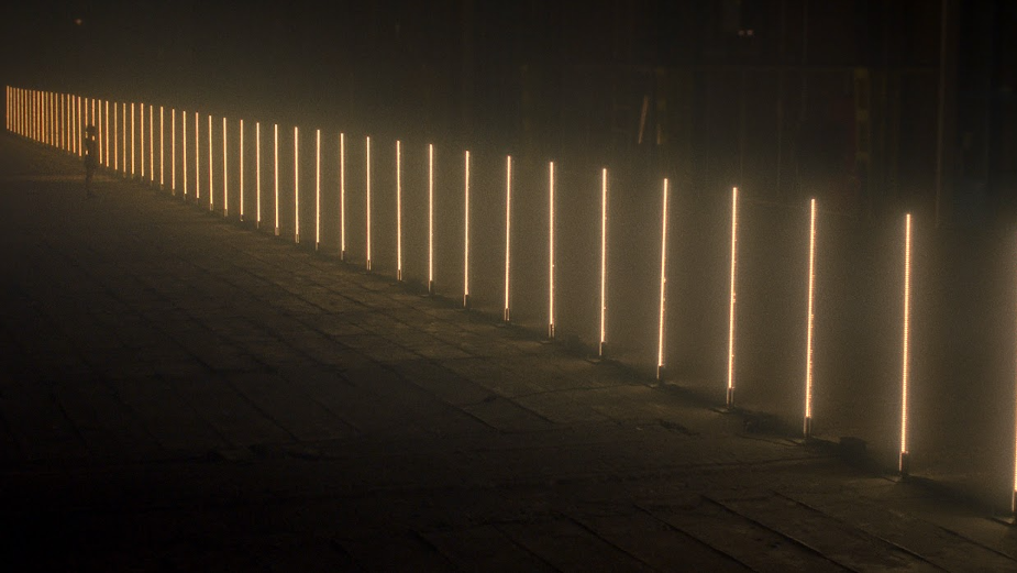 Bringing Light to Life: New Perspectives on Light Design in Film