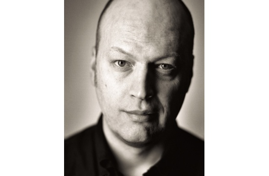 TBWA\London in Deal with Paul Belford