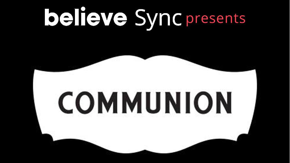 Radio LBB: Best of Communion