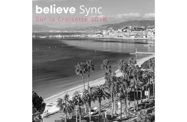 Radio LBB: Sur la Croisette 2018