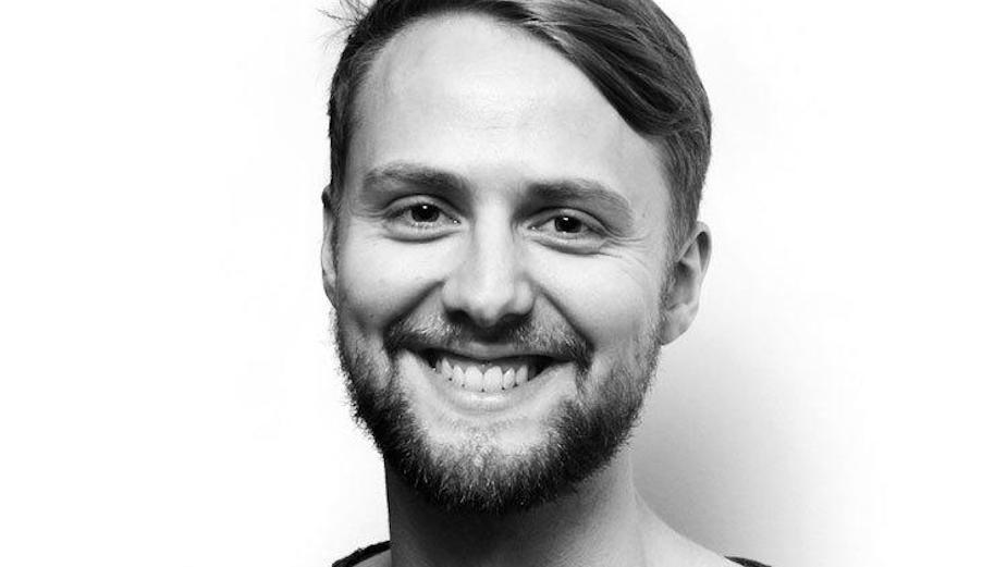 SNK Studios Meet the Team: Ben Darier
