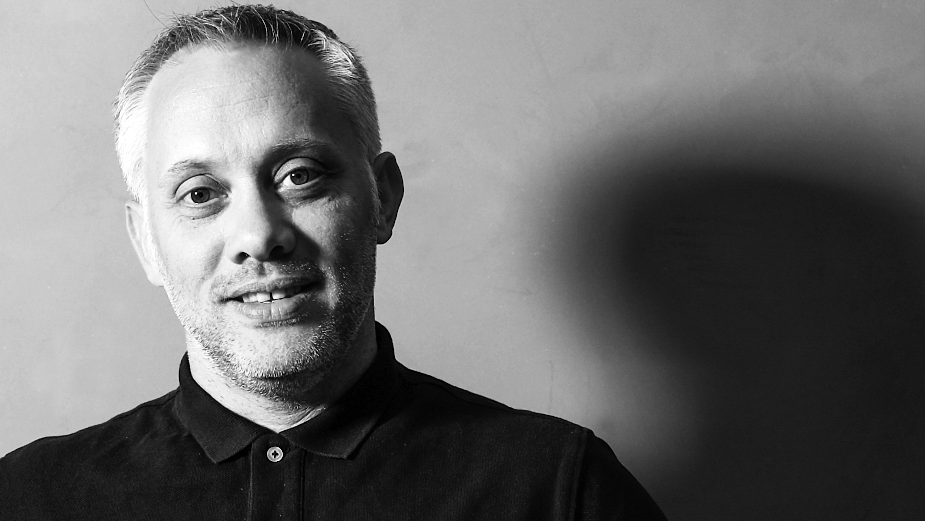 Havas CX Helia Hires Ben Knight to the New Role of ECD, Cirencester