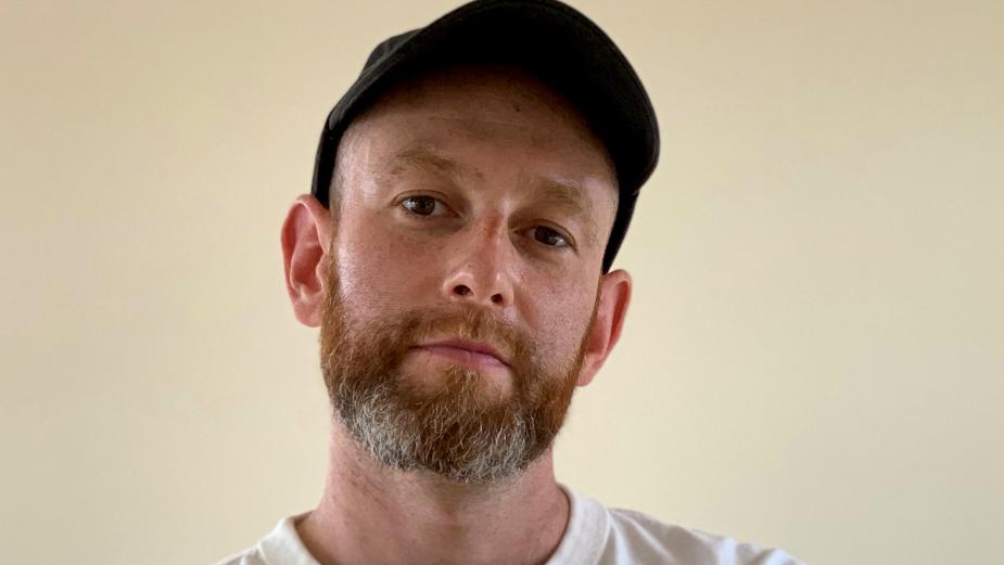 Director Ben Steiger Levine Joins Greencard