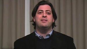 Code and Theory Hires Former Vogue.com Executive Ben Berentson