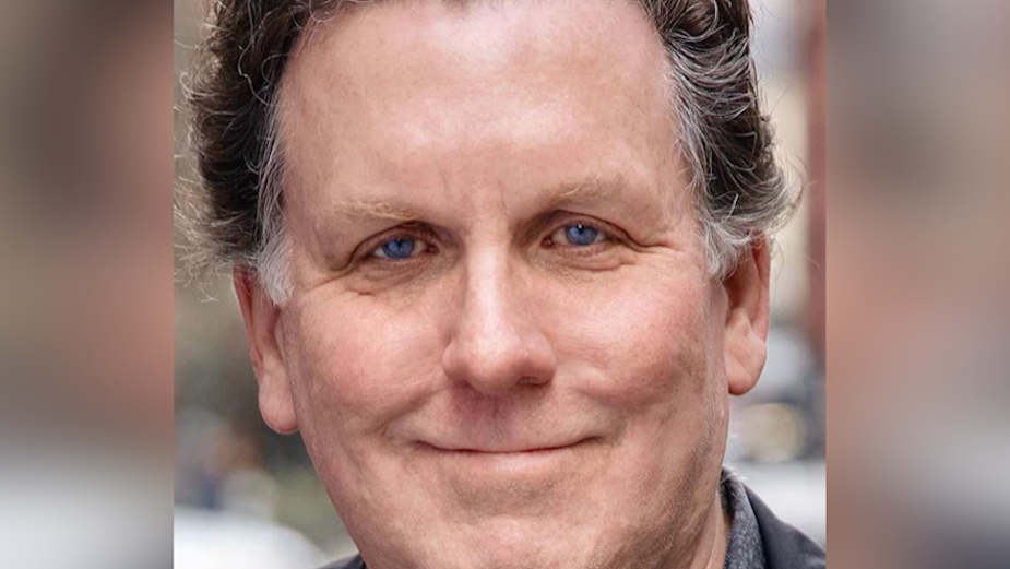 Bestads Six of the Best Reviewed by Wil Boudreau, Founder / CCO, Boudreau Advertising, New York
