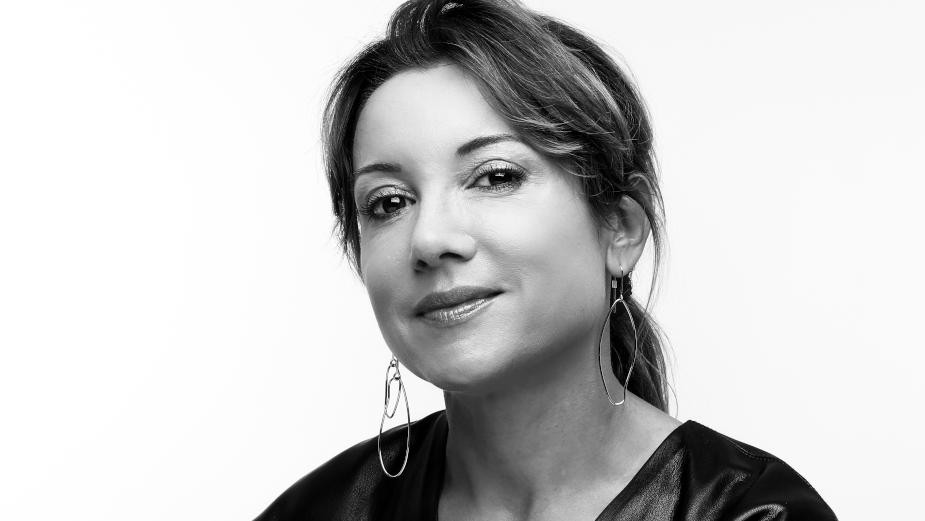 Bianca Dordea Joins AKQA as Client Partner