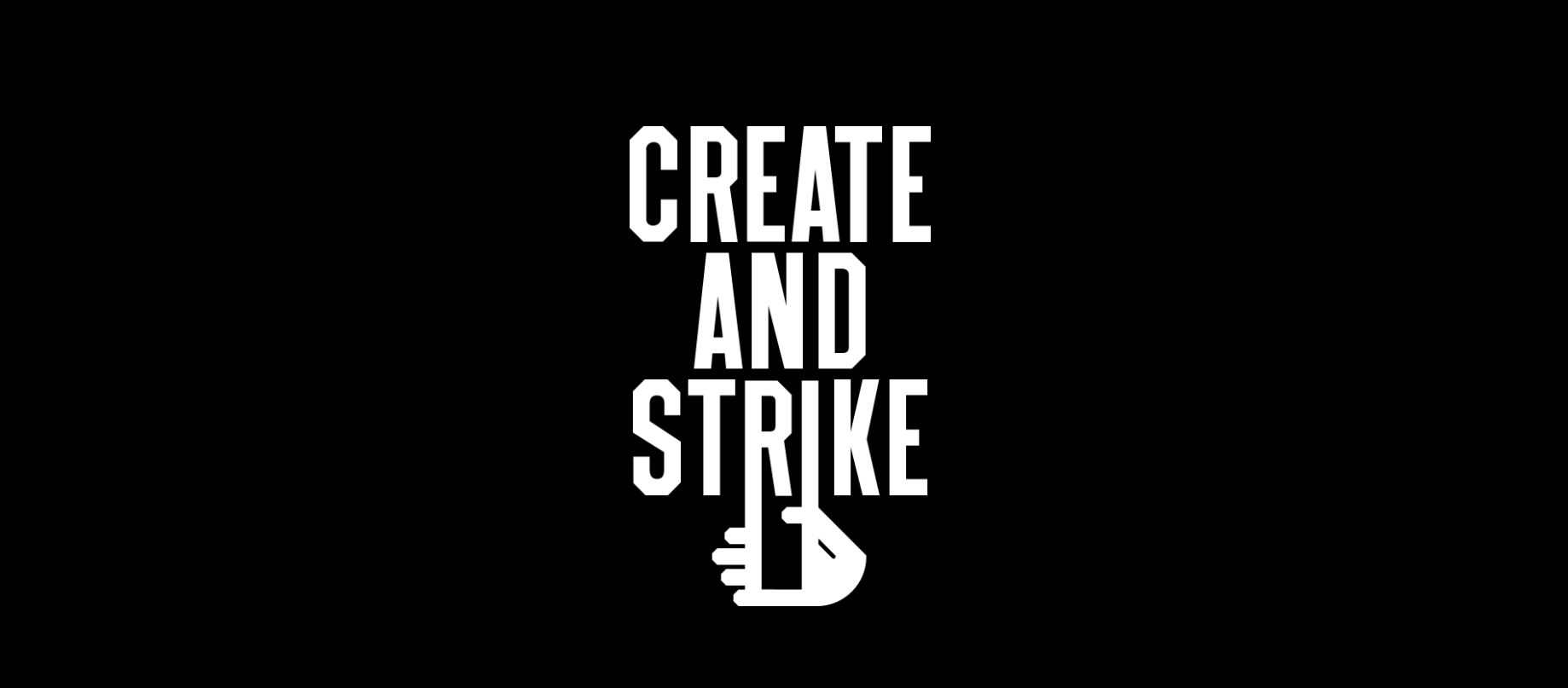 Call for Creative Industry Leaders to Pledge Their Support to the Global Climate Strike