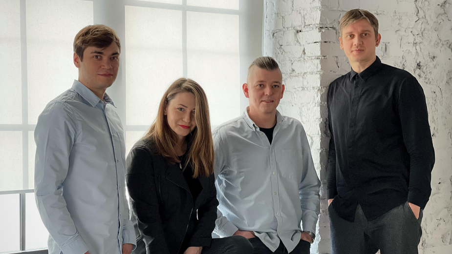 Big Sync Music Expands to Warsaw