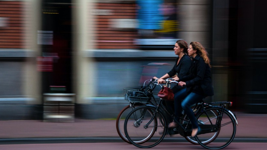 Why Cycling Brands Need to Gear Women up for a Better Ride in 2021