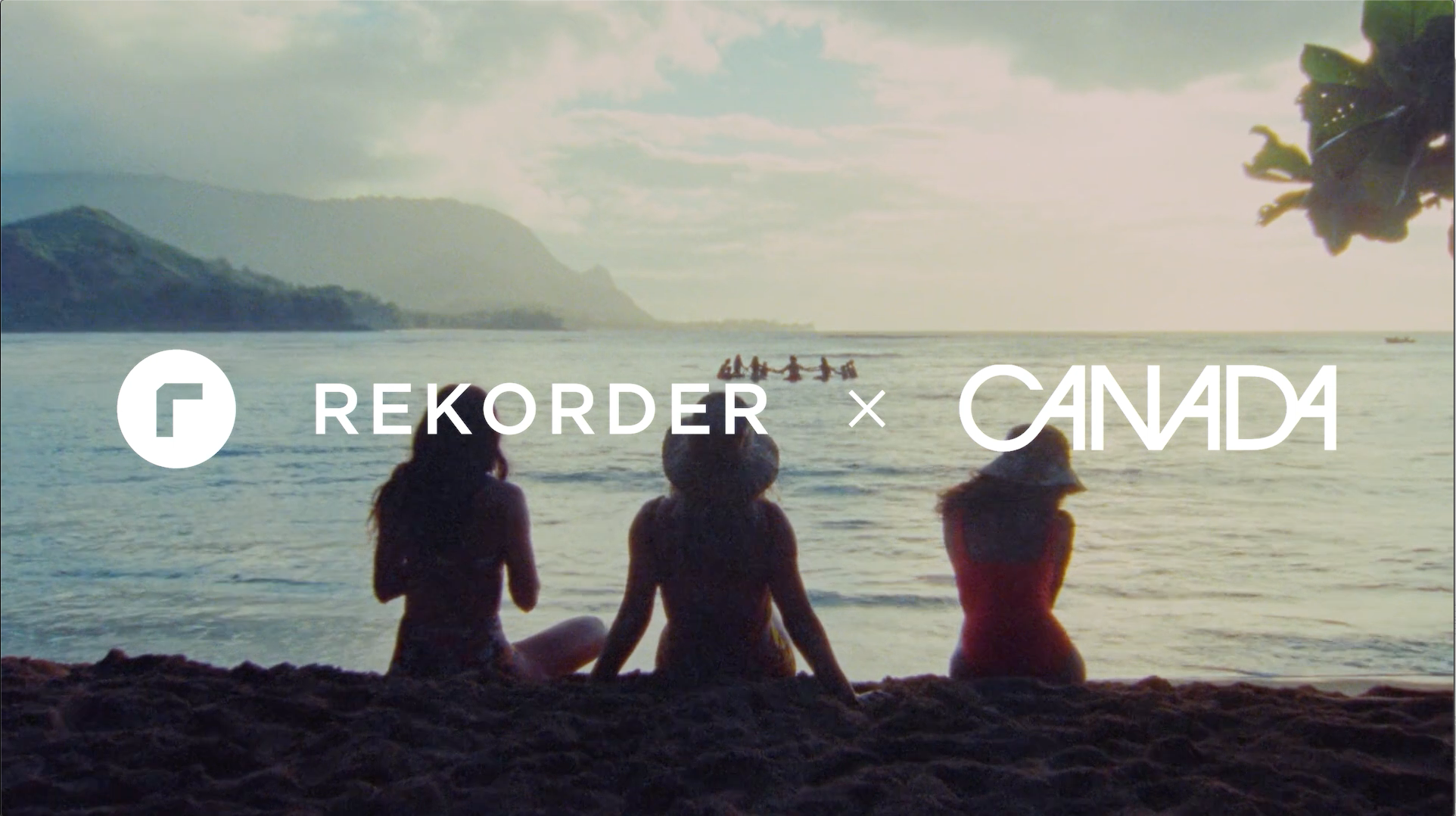 REKORDER Signs Production Company CANADA