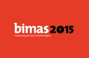 BIMA Awards Announces 2015 Shortlist