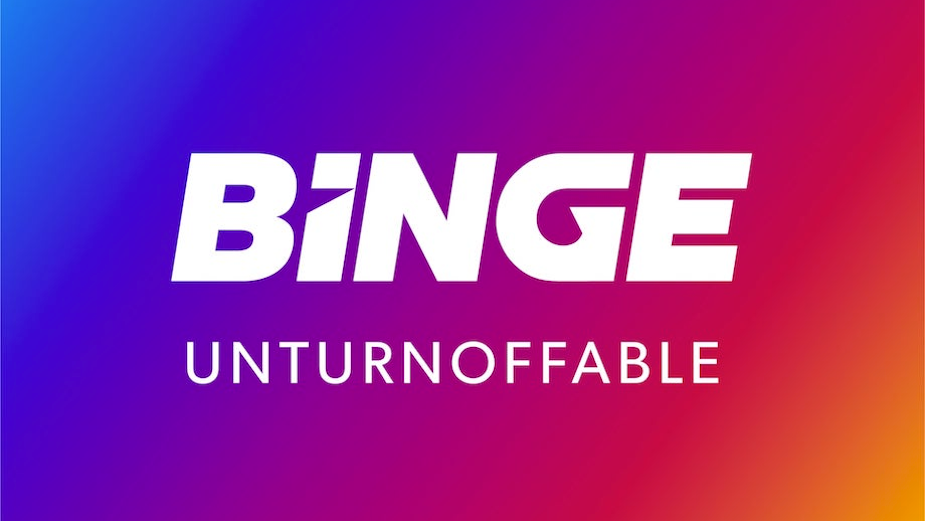 The Hallway Appointed to Help Launch Australia's New Streaming Service BINGE