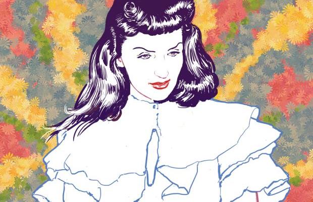 Women of Advertising On their Female Creative Heroes