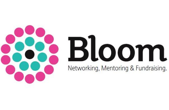 How Bloom UK is Supporting Junior Women of Adland
